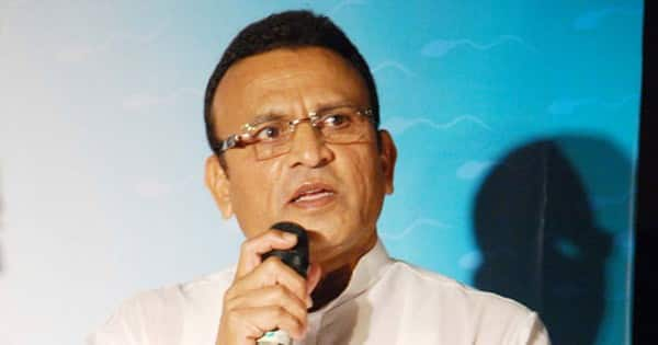 Annu Kapoor takes a dig at celebrities for posting vacation pictures amid COVID-19 crisis; compares them to 'eating lavish meal in front of people who are starving'