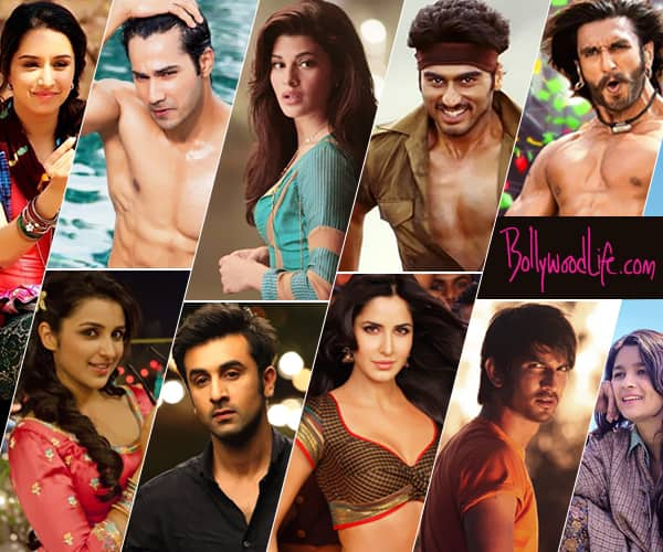 Bollywood News and Gossip | Bollywood Movie Reviews, Songs and Videos | Bollywood Actress and Actors Updates