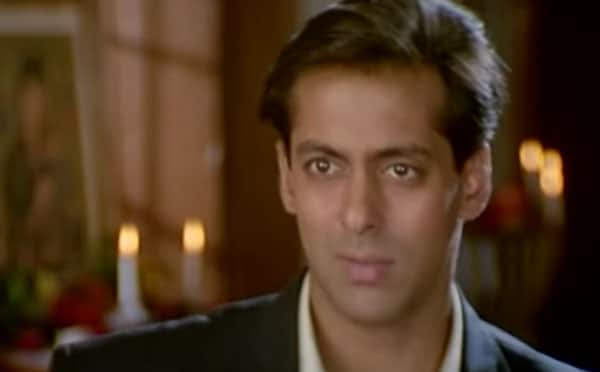 Image result for salman khamoshi