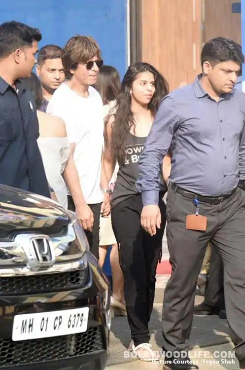 Shahrukh-&-Suhana-Khan-(3)