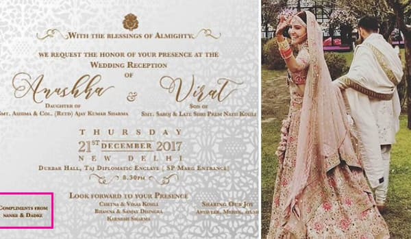 New Year S Day Wedding Invitation Wording Chatterzoom