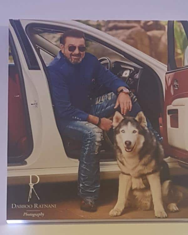 Image result for dabboo ratnani calendar 2018