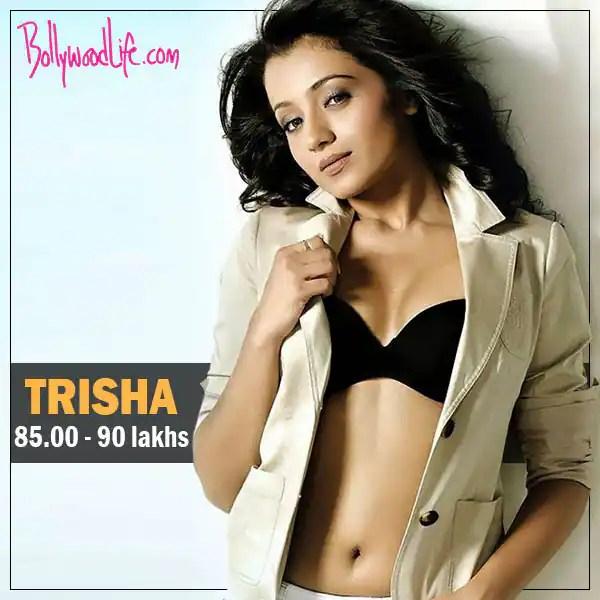 04-Trisha