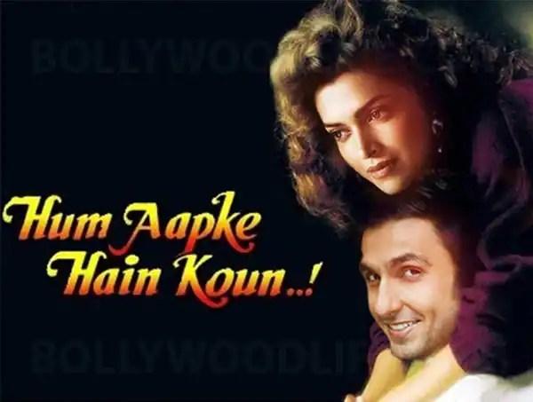 Hum-aapke-Hain-Kaun-Ranbir-Deepika