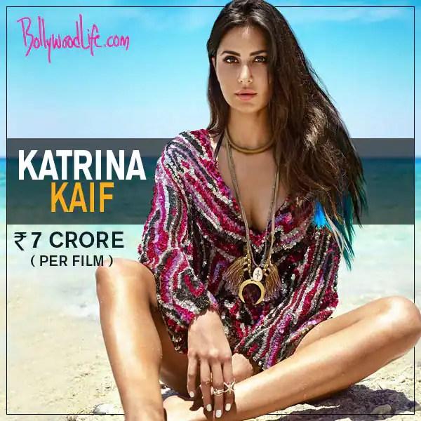 Katrina-Kaif