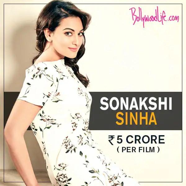 Shonakshi-Sinha