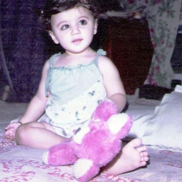 sunny-leone-in-her-early-childhood-days-201605-718109