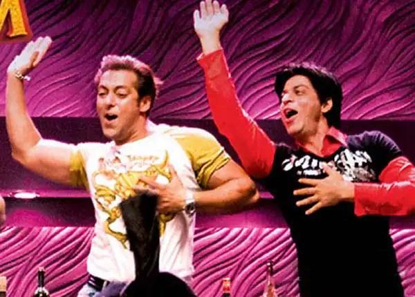 Shahrukh-Salman-OSO