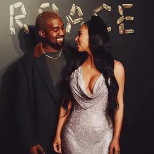 Kim Kardashian's husband and rapper Kanye West to run for US President 3