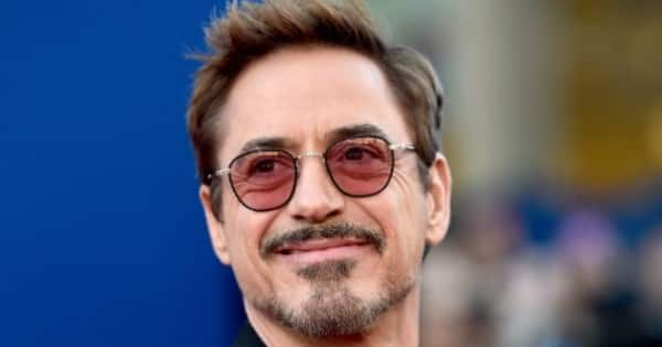 Robert Downey Jr. pays tribute to his personal assistant, Jimmy Rich, who passed away in a tragic car accident – view post