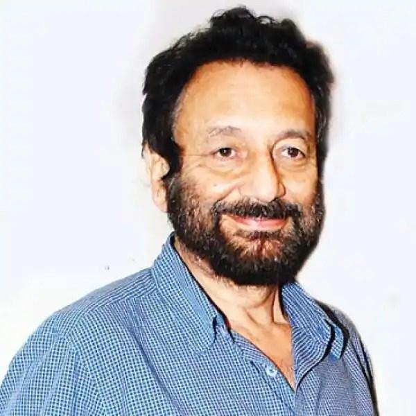Mumbai police to record friend and filmmaker Shekhar Kapur's statement? 1