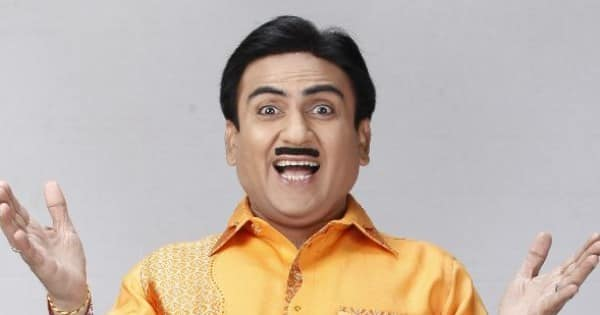 Throwback to when Taarak Mehta Ka Ooltah Chashmah actor Dilip Joshi aka Jethalal bashed OTT shows for their abusive language
