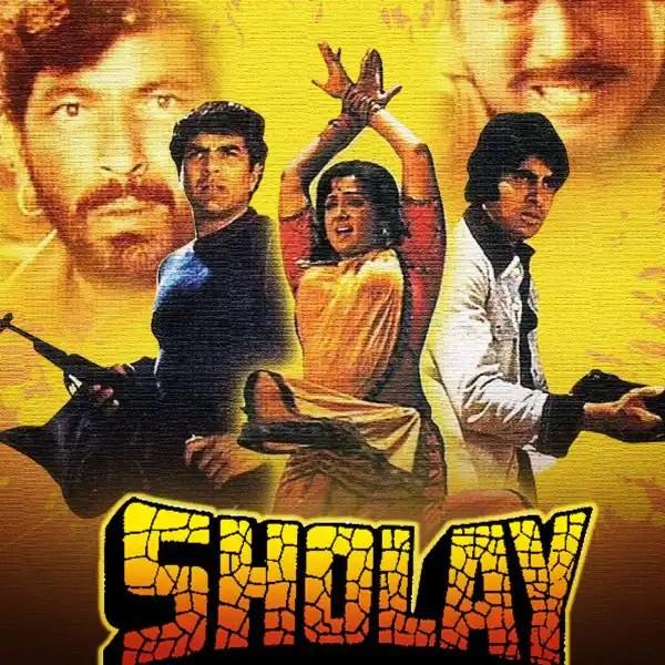 Amitabh Bachchan recalls Dharmendra firing a real bullet while shooting for Sholay; says, 'Main bach gaya'