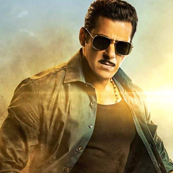 Did you know not Salman Khan but THESE 2 actors were the contenders to play Chulbul Pandey in Dabangg?