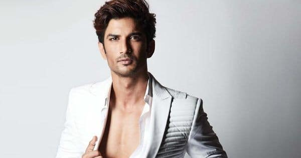 Here are 5 lesser-known facts about the Chhichhore actor