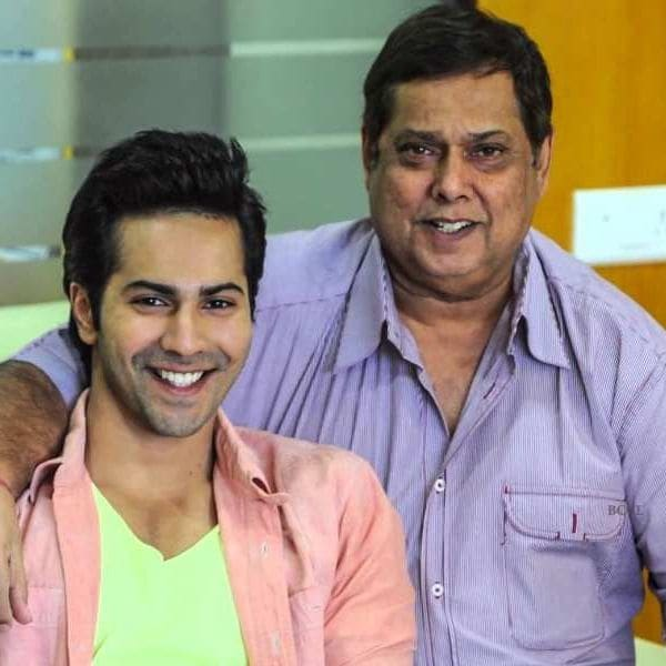 After Coolie No. 1, is David Dhawan now planning to remake Biwi No. 1? Here's what we know