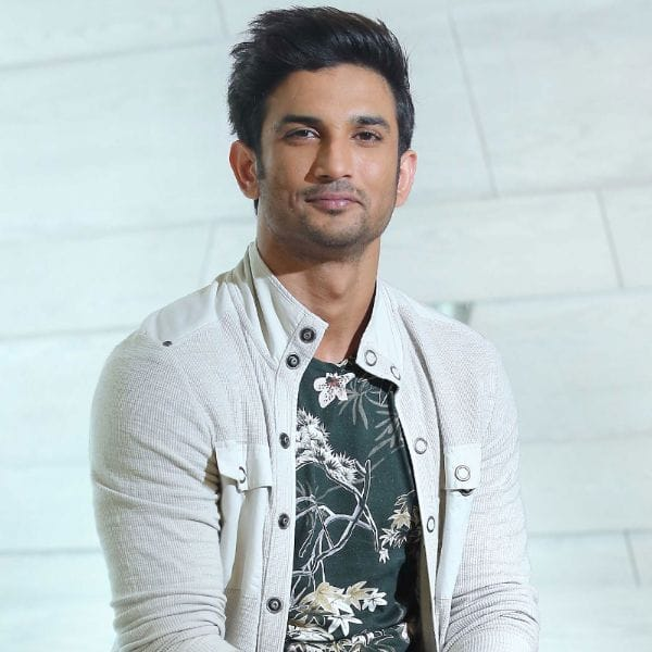 #CBIEnquiryForSushant trends as fans of Sushant Singh Rajput demand fair and detailed probe into his sudden demise 181