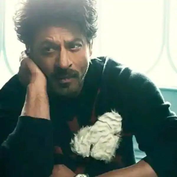 Why SRK rejected Slumdog Millionaire, Breathe 2 trailer 2