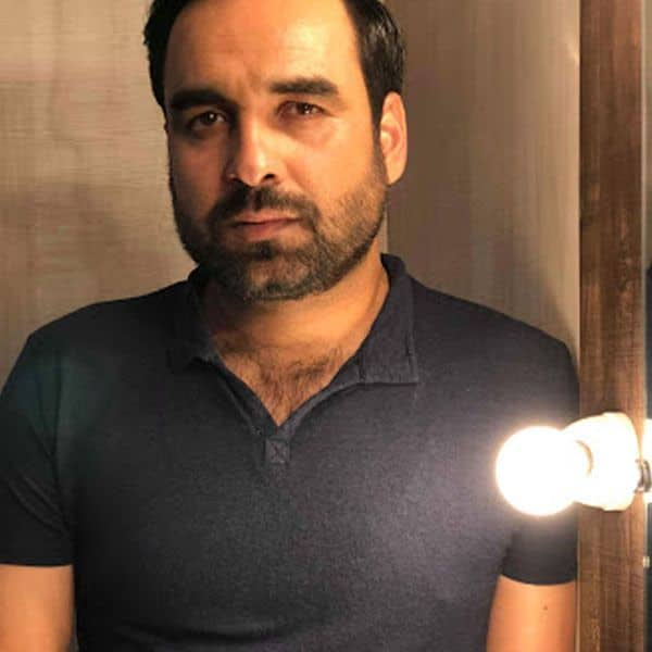 'Sex without consent is sexual abuse, before marraige and after marraige,' says Pankaj Tripathi