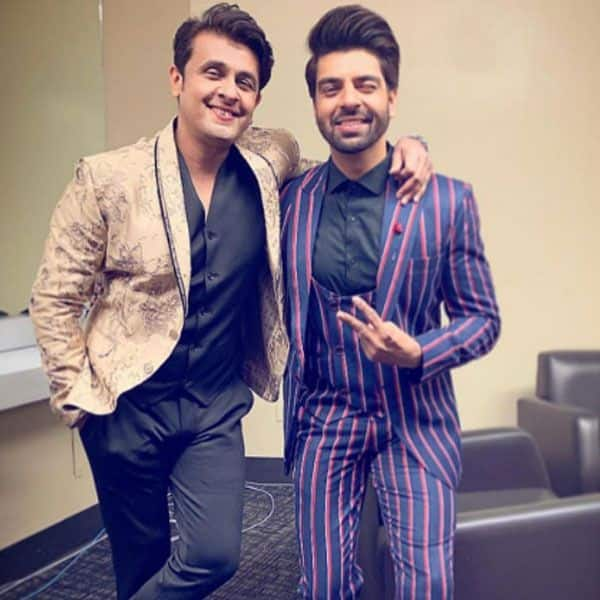 Sonu Nigam REVEALS what he is the most scared of, and it is not Bhushan Kumar 2