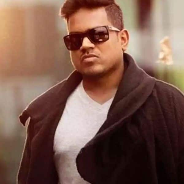 'I used to get suicidal thoughts,' reveals Valimai and Nerkonda Paarvai composer Yuvan Shankar Raja 5