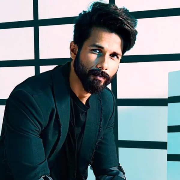 Shahid Kapoor to romance THIS Madras Cafe actress in his digital debut