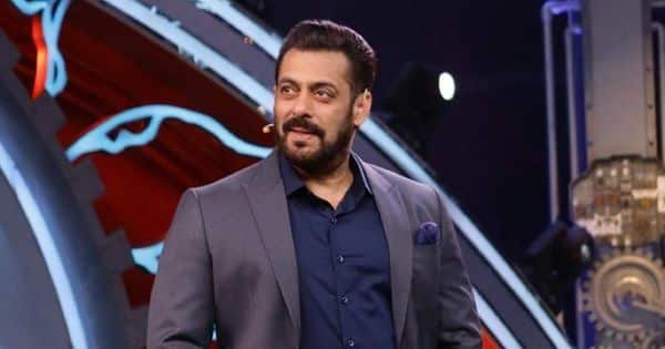 Bigg Boss 14, Weekend Ka Vaar, Sunday Live Updates: Rubina, Jaan, Kavita