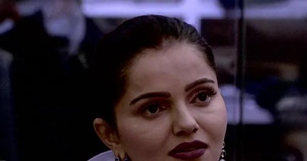 Salman Khan to evict one among Rubina, Jaan and Eijaz; Ekta Kapoor to hand over the immunity stone