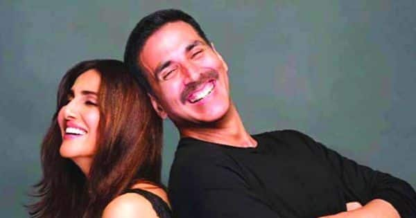 Akshay Kumar is a superstar in every possible way