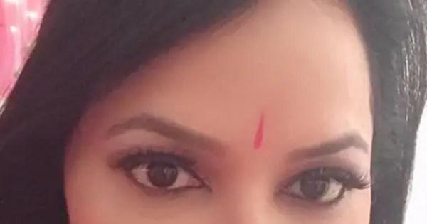 Class Of 2020 actress Leena Acharya passes away due to kidney failure