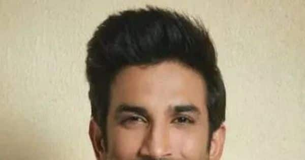 After Siddharth Pithani, Sushant Singh Rajput's domestic helps, Keshav and Neeraj grilled for over 16 hours by the NCB