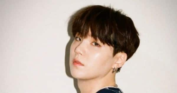 The net worth of 28-year-old Suga will BLOW YOUR MIND!