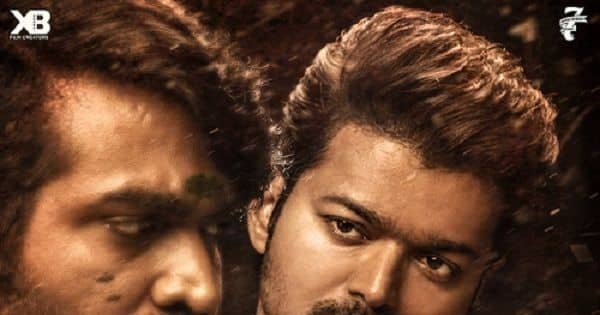 Thalapathy Vijay's film already a blockbuster in the Telugu states; recovers costs in flat two days