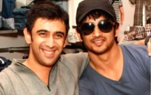 If we are not affected with Sushant Singh Rajput's death, we are not human beings