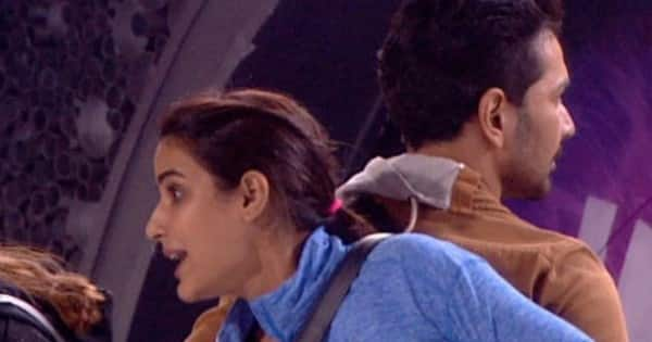 'Sore loser,' Fans are unhappy with Jasmin Bhasin's performance in the shark task