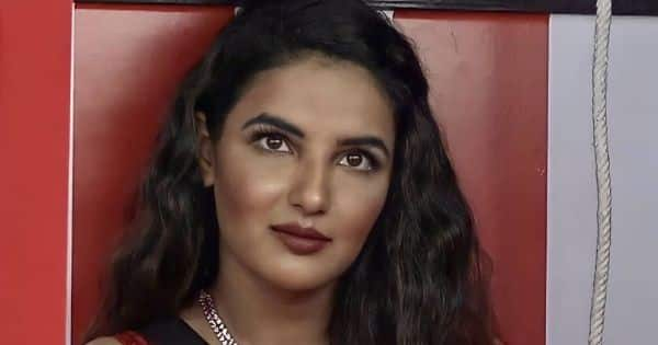 Jasmin Bhasin's prolonged angry stance on Rakhi Sawant upsets social media — read tweets
