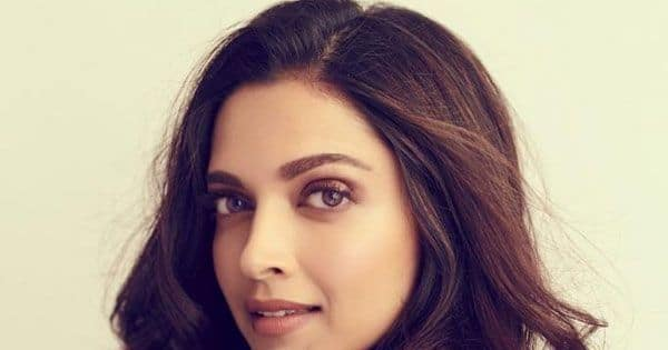 Deepika Padukone is one of the busiest actresses of B-Town with 5 biggies under her belt including Pathan, Mahabharat and Prabhas' next