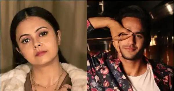 Devoleena Bhattacharjee comes out in support of Vikas Gupta after his breakdown — read tweets