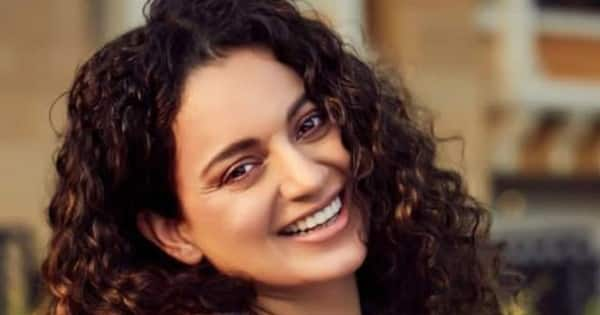 Kangana Ranaut targets Deepika Padukone, Swara Bhasker, Taapsee Pannu and Anurag Kashyap for supporting JNU protests