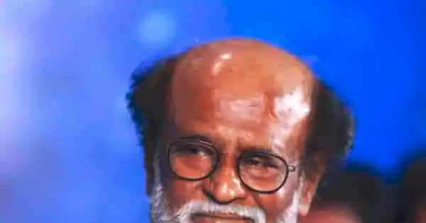 Rajinikanth gives his FINAL WORD on entering politics; says, 'Please don't pain me again and again'