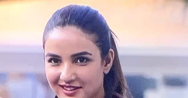 Did Jasmin Bhasin undergo a test for COVID-19 after Aly Goni's exit? — here's what we know