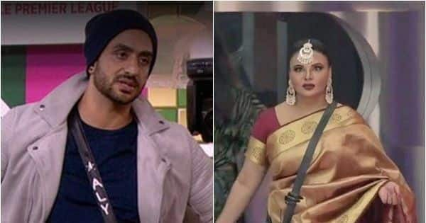 Aly Goni vows to destroy Rakhi Sawant, other housemates declare open rebellion against her captaincy