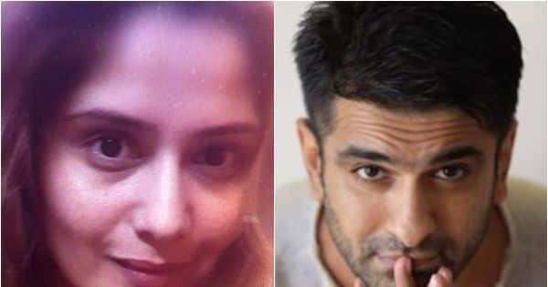 Arti Singh opens up on Eijaz Khan's sudden exit; says, 'He could have won the show, I feel bad for him'
