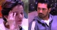 Rakhi Sawant is ready to divorce her husband