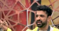 Fans trend 'NO EIJAZ NO BB14' after his exit announcement promo – read tweets