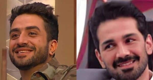 Aly Goni or Abhinav Shukla — Who is a smarter partner? Vote Now