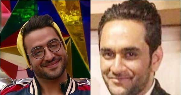 Was Aly Goni-Vikas Gupta's spat over alleged 'blackmail' completely uncalled for? Vote Now