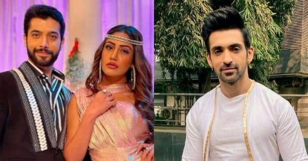 Bani aka Surbhi Chandna and Veer aka Sharad Malhotra to face a new evil entity as Arjit Taneja enters the show