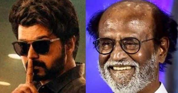Rajinikanth decides to not enter politics, Thalapathy Vijay-Vijay Sethupathi's Master release date announced