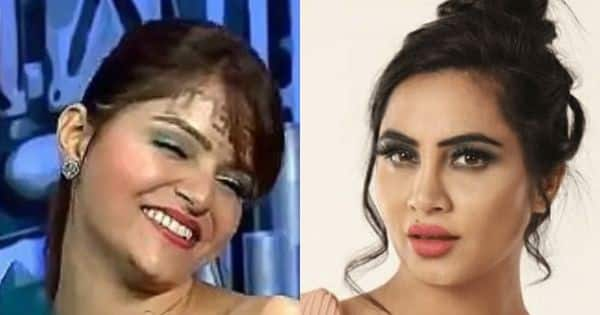 Fans support Rubina Dilaik over her fight with Arshi Khan; slam the latter — view tweets